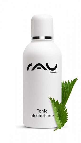 RAU Tonic alcohol-free 75 ml