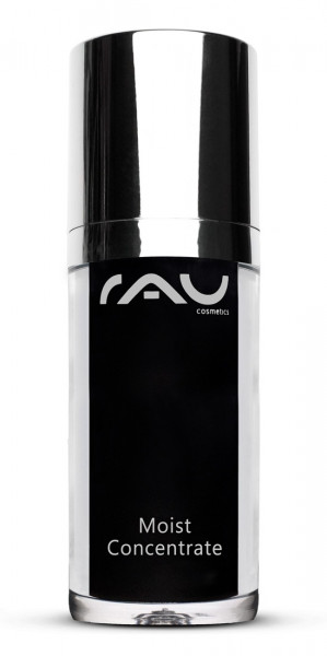 RAU Moist Concentrate 30 ml