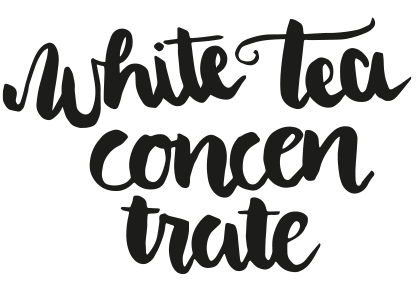 whitetea_concentrate