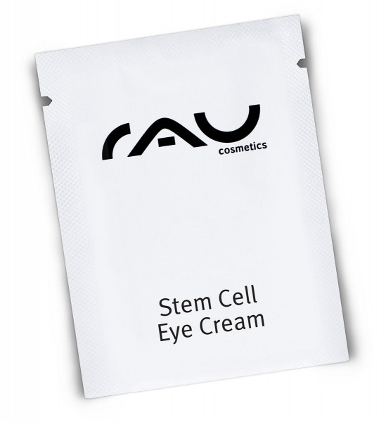 RAU Stem Cell Eye Cream 1,5 ml