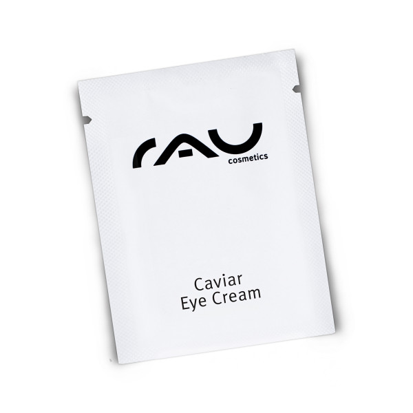 RAU Caviar Eye Cream 1,5 ml