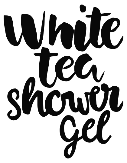 white-tea-showergel