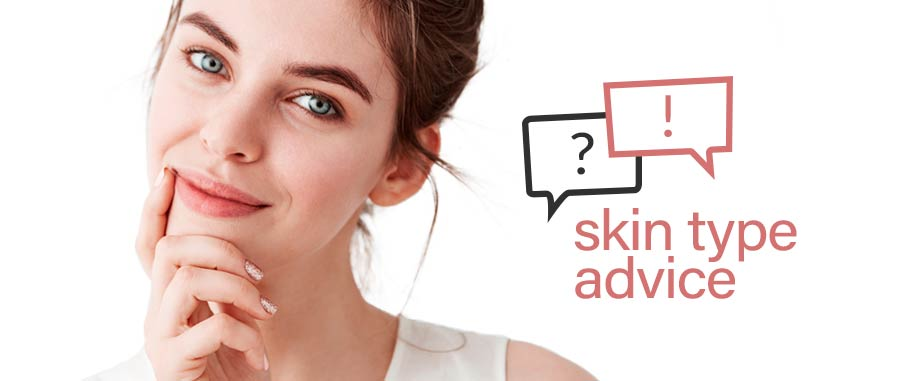 RAU_Cosmetics_skin-type-advice_banner