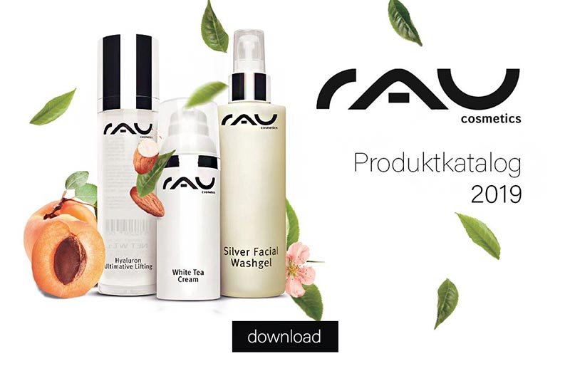RAU-Cosmetics_Katalog_2018_download-img02