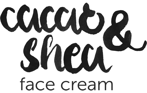 cacao-shea_facecream