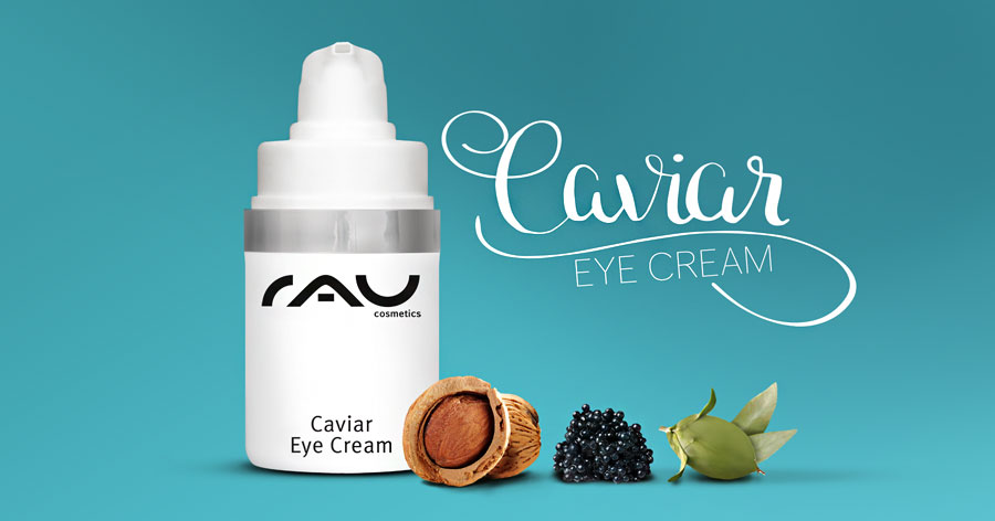 CaviarEyeCream_Facebook_20prozent_text