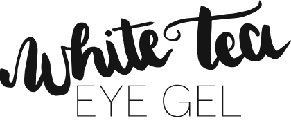 WhiteTeaEyeGel