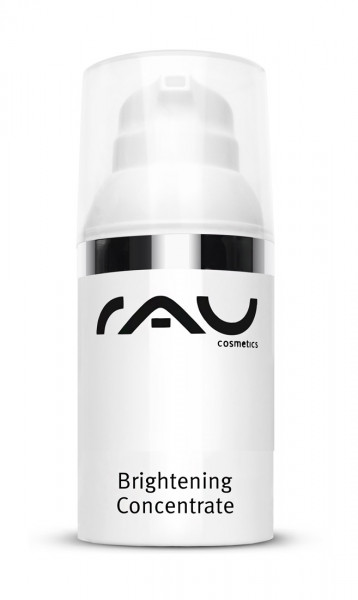 RAU Brightening Concentrate 30 ml