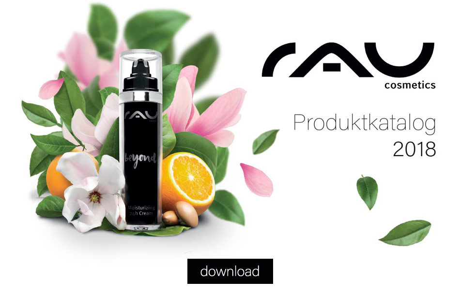 RAU-Cosmetics_Katalog_2018_download-img
