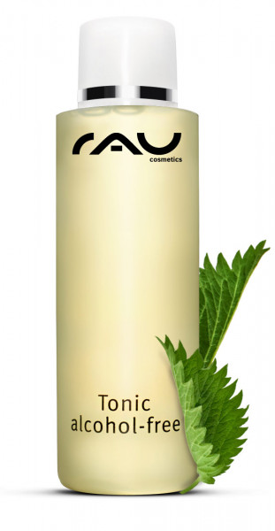 RAU Tonic alcohol-free 200 ml