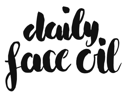 daily_face_oil