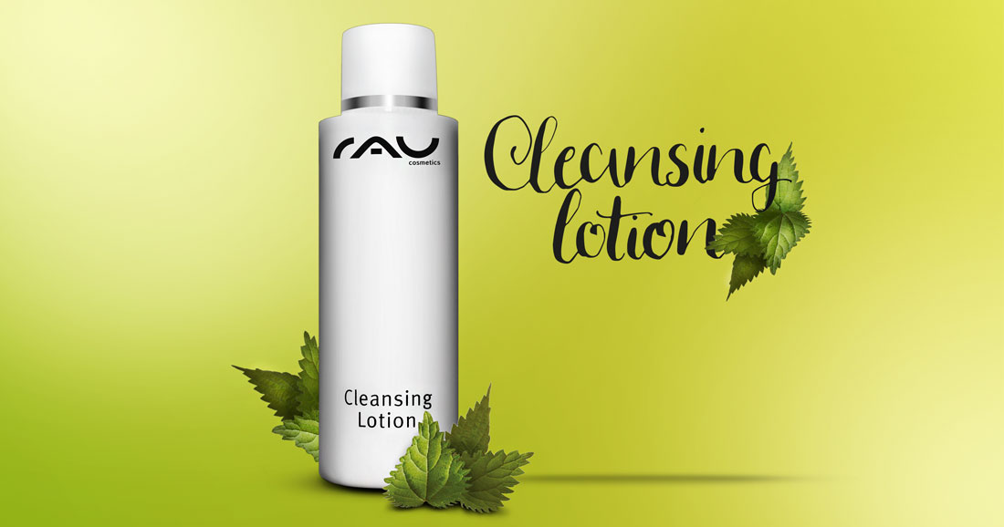 RAUCosmetics_CleansingLotion_ad