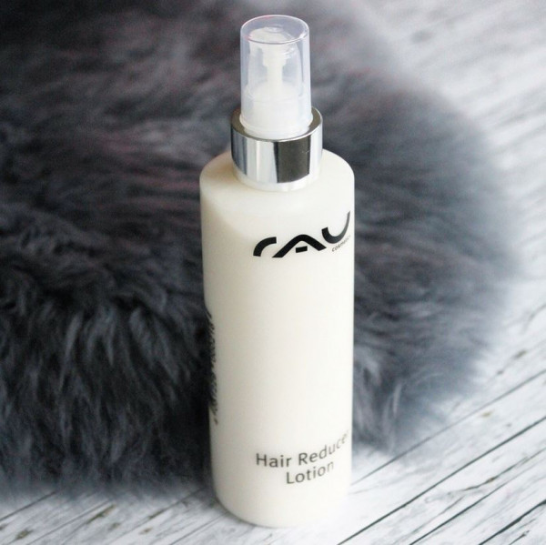 RAU-Cosmetics-Hair-reducer-lotion-2