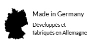 made-in-Germany_FR