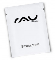 RAU Silvercream 2 ml Sachet